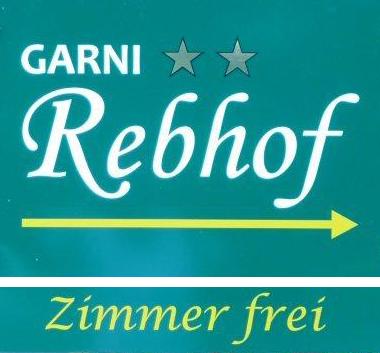 Garni Rebhof | Nals | Nalles | Meran | Merano | Südtirol | Alto Adige | South Tyrol